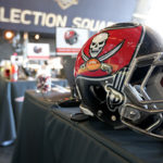 Tampa Bay and a Suitor to Trade Back With in the Draft