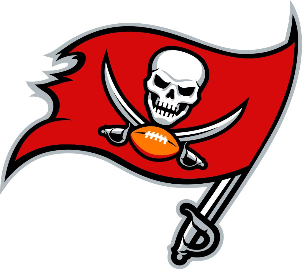 buccaneers_logo_flag_detail