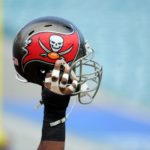 Is Tampa the next NFL Cinderella story?