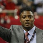 Warrick Dunn pleads for peace in Baton Rouge