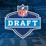 The supplemental Draft is coming: July 14th