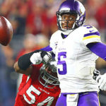 Should Tampa consider Dwight Freeney?