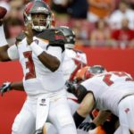 Bucs should emulate Jags 'starting fast' philosophy