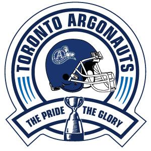 argos-alumni