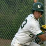Tebow to play Baseball?