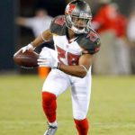 Hargreaves to have break out season?