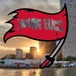 Young Bucs: written by teen Bucs fans