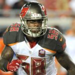 Kwon Alexander is a tackling machine
