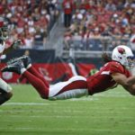 Bucs pass defense is woeful after two games