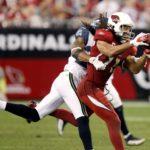 Week 2 preview: Buccaneers at Cardinals