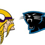 Vikings/Panthers game on schedule despite violent protests