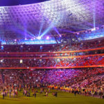 New ISIS warnings issued for sports venues