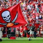 Can The Buccaneers Handle Prime Time?