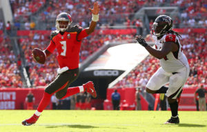 jameis-winston-rollout-falcons