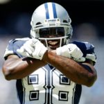 Cowboys wealthiest NFL franchise; why can't they win?