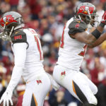 Bucs need to rise above the mediocre of the NFL