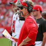 Koetter has a plan for cardinals pass rush