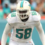 Buccaneers to bring in defensive lineman Chris McCain for workout
