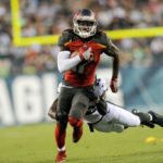 Jets work out Donteea Dye