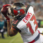 Bucs win over Panthers could change season outlook