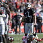 Week 8 was not a good week to be an NFL Kicker