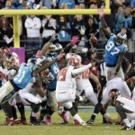 Roberto Aguayo comes up big in Prime Time win!