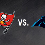 Buccaneers and Panthers Injury report. (As of Thursday)