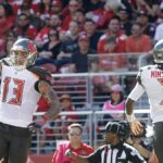 Bucs gaining ground in playoff hunt