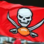 Seahawks vs Buccaneers Final Injury Report.