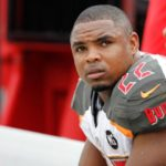 The Rumor mill hints at a possible Doug Martin return.