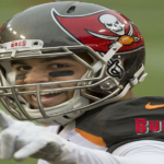 Mike Evans cleared from concussion protocol