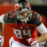 Cameron Brate finds the end zone in loss to Cowboys.
