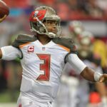 The Buccaneers final game of the season is more than just W or an L.