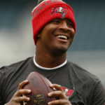 Jameis Winston trusts his team not percentages and probabilities.