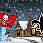 Buccaneers vs Saints injury report: Ins and Outs.