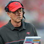 Koetter: Winston Will Be Here A Lot Longer Than I Will