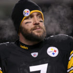 Ben Roethlisberger's New Contract Could Provide A Blueprint For Tom Brady's Extension