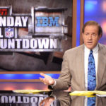 Boomer won't be leaving ESPN but will no longer be the face of the network's NFL shows
