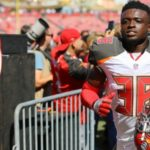 The Bucs tender four exclusive-rights contracts