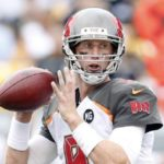 Glennon will get the starting role in Chicago and we play them next season.