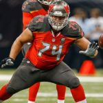 Bucs Sign Ali Marpet to 6 Year Extension