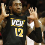 Are The Bucs Interested In A Basketball Player?