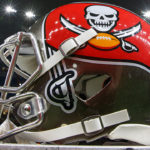 Bucs signed 14 UFDA's and gave two signing bonuses.