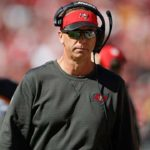 REPORT: Todd Monken headed to Browns as OC