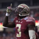 Bucs Load Up on Offensive Weapons