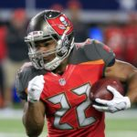 RB situation still uncertain?
