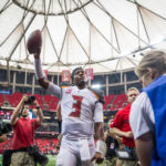 Buccaneers to win NFC South?
