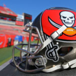Bucs – What Went Wrong in 2018? Was There a Turning Point?