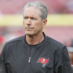 Dirk Koetter ranked at #22 on NFL.com's 32 best head coaches list
