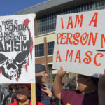 Redskins score touchdown with Supreme Court ruling on Monday